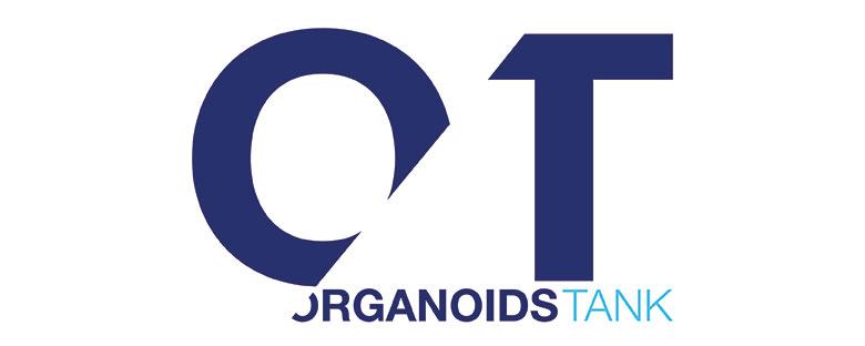 Organoids Tank